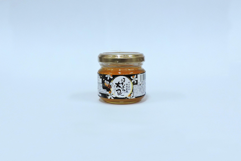 蜂蜜_100